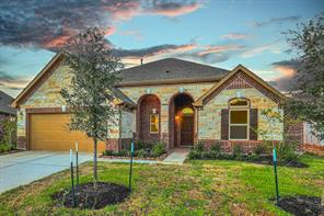 Houston Home at 1022 Plantation Drive Richmond                           , TX                           , 77406-6558 For Sale