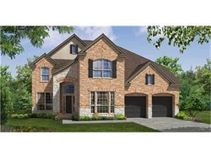 Houston Home at 11510 Mossmorran Lane Richmond , TX , 77407 For Sale