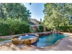Houston Home at 18522 Roaring River Court Humble                           , TX                           , 77346-4074 For Sale
