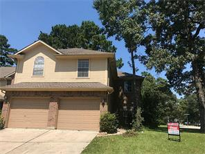 2921 Elm Grove Ct, Houston, TX, 77339