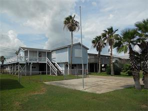 319 Shark, Surfside Beach TX 77541