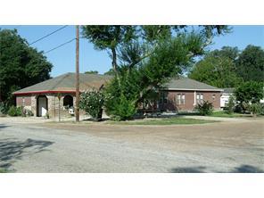 768 Old Alleyton, Alleyton TX 78935