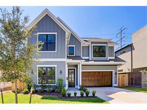 5432 Community, Houston, TX 77005