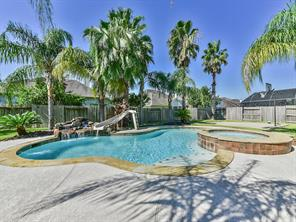 Houston Home at 11506 Island Breeze Street Pearland , TX , 77584-8236 For Sale