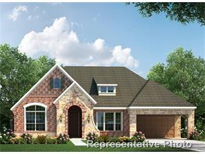 Houston Home at 2322 Karankawa Katy , TX , 77493 For Sale