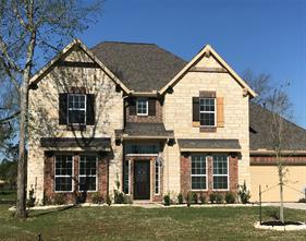 Houston Home at 14819 Thunder Bay Baytown                           , TX                           , 77523 For Sale