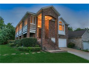 Houston Home at 158 Harbour Town Drive Montgomery                           , TX                           , 77356-8855 For Sale
