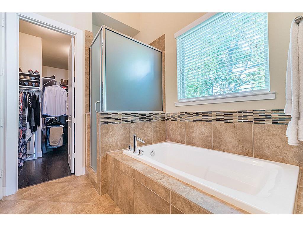 178 Harvard St B, Houston, TX 77007 - HAR.com