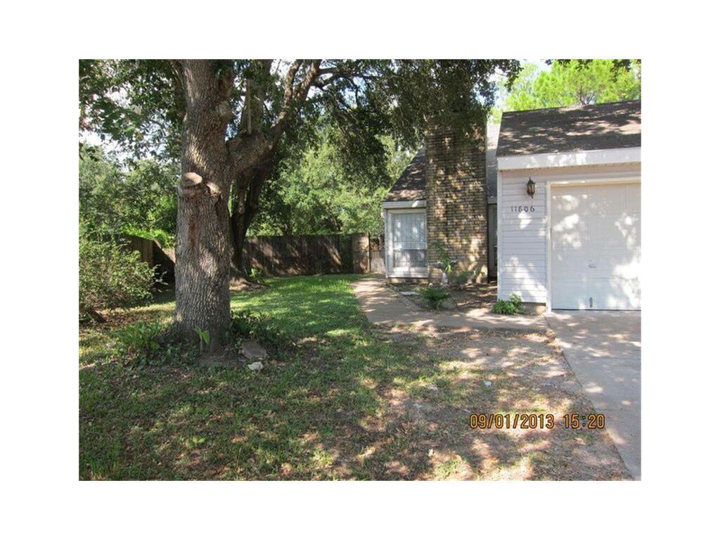 11606 Twinridge Ln, Houston, TX 77099 - HAR com