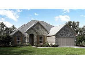 Houston Home at 2011 Aspen Point Lane Rosenberg , TX , 77469 For Sale