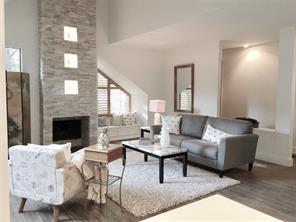 Houston Home at 306 Litchfield Lane Houston                           , TX                           , 77024-6039 For Sale