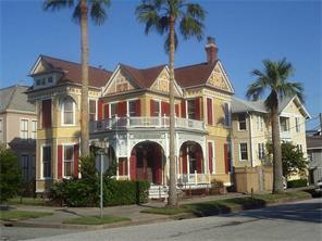 1702 ball street, galveston, TX 77550