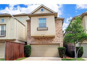 Houston Home at 5728 Kiam Street Houston                           , TX                           , 77007-1121 For Sale