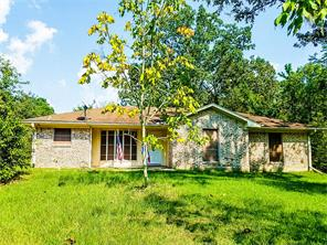Houston Home at 233 Fm 3186 Onalaska                           , TX                           , 77360 For Sale