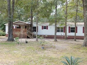 Houston Home at 3882 Highline Oaks Conroe , TX , 77306-6293 For Sale