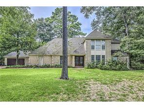 30911 Ulrich Road, Tomball, TX 77375