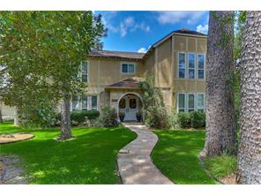 Houston Home at 17311 Vintage Wood Lane Spring , TX , 77379-6377 For Sale