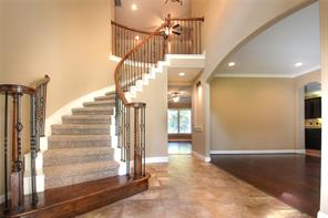 Houston Home at 54 Brookefield Circle Magnolia                           , TX                           , 77355-2258 For Sale