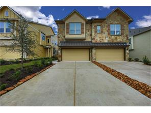 Houston Home at 159 Axlewood Court Montgomery                           , TX                           , 77316 For Sale