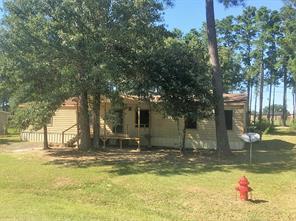 Houston Home at 122 Sarah Magnolia                           , TX                           , 77355 For Sale