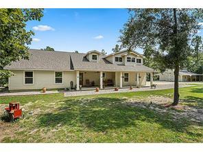 10106 Heritage Ranch, Conroe, TX, 77303