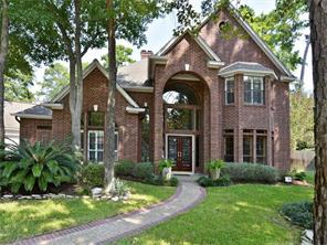 Houston Home at 13206 Allysum Court Cypress                           , TX                           , 77429-3852 For Sale