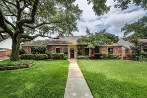 Houston Home at 12318 Kimberley Lane Houston                           , TX                           , 77024-4101 For Sale