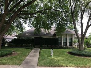 1602 Rock Fence, Richmond, TX, 77406