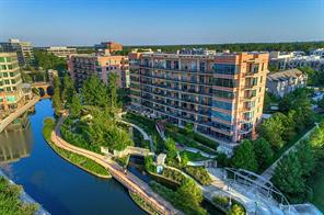 3 waterway court #1a, the woodlands, TX 77380