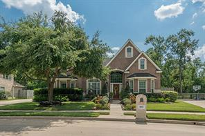 Houston Home at 3019 Knight Lane Baytown , TX , 77521-2888 For Sale