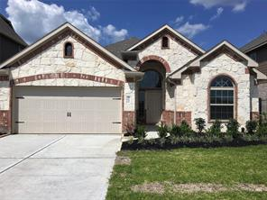 Houston Home at 3635 Lake Bend Shore Spring , TX , 77386 For Sale