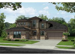 Houston Home at 5119 Jackson Ponds Court Sugar Land                           , TX                           , 77479 For Sale