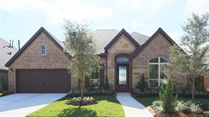 Houston Home at 28431 Evergreen Cove Lane Fulshear , TX , 77441 For Sale