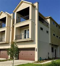 1727 A Moritz Drive, Houston, TX 77055