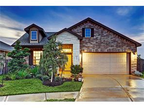 Houston Home at 28935 Davies Creek Court Katy                           , TX                           , 77494-6277 For Sale