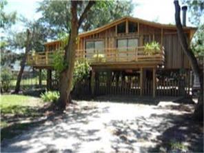 Houston Home at 1927 Winn Street Kemah , TX , 77565-2103 For Sale