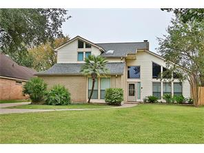 6746 W Greens Road, Houston, TX 77066