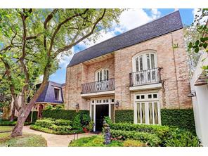 34 River Hollow Ln, Houston, TX, 77027