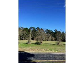 Houston Home at 12041 Fm 356 Carlisle                           , TX                           , 75862 For Sale
