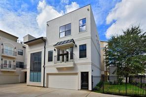 4413 Koehler Street F, Houston, TX 77007