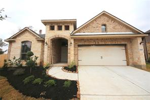21010 courtly manner, tomball, TX 77375