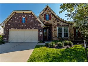 Houston Home at 11901 Maybrook Court Pearland                           , TX                           , 77584-5283 For Sale