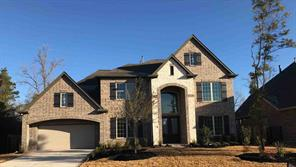 Houston Home at 170 Ballantyne Drive Montgomery , TX , 77316 For Sale
