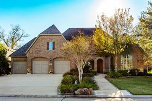 Houston Home at 32343 Waterford Crest Lane Fulshear                           , TX                           , 77441-3001 For Sale