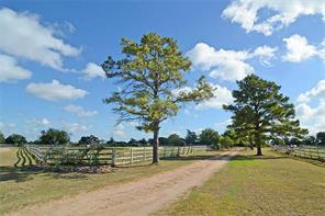 6450 skillet road, la grange, TX 78945