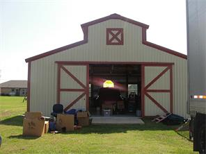 14050 Overstreet, Montgomery, TX, 77318