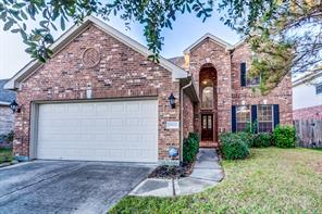 Houston Home at 25822 Sundrop Meadows Lane Katy                           , TX                           , 77494-3167 For Sale