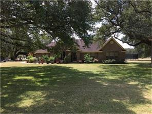 9621 live oak ct, manvel, TX 77578