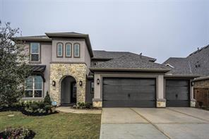 Houston Home at 11010 Avery Arbor Lane Cypress                           , TX                           , 77433 For Sale