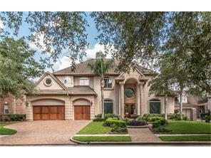 15306 Coastal Oak, Houston, TX, 77059